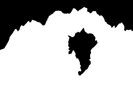Paseo Regional por Ventania