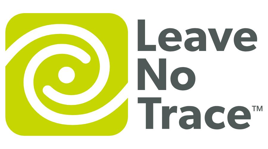 leave-no-trace-vector-logo original