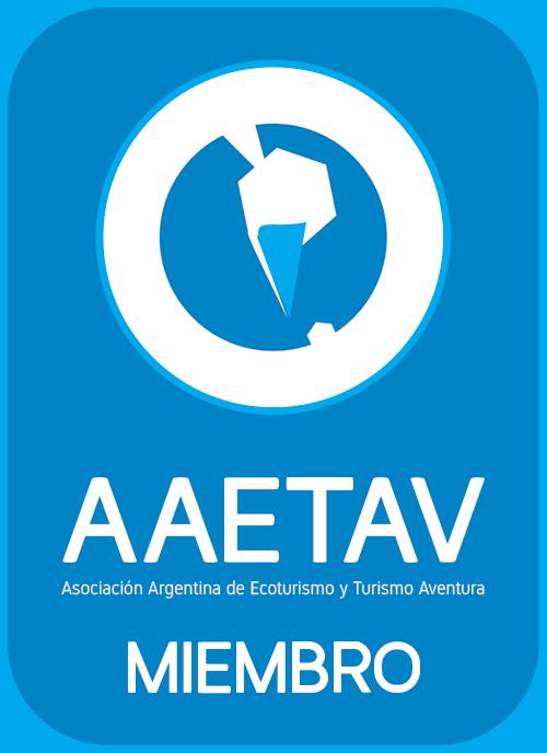 Asociación Argentina de Ecoturismo y Turismo Aventura